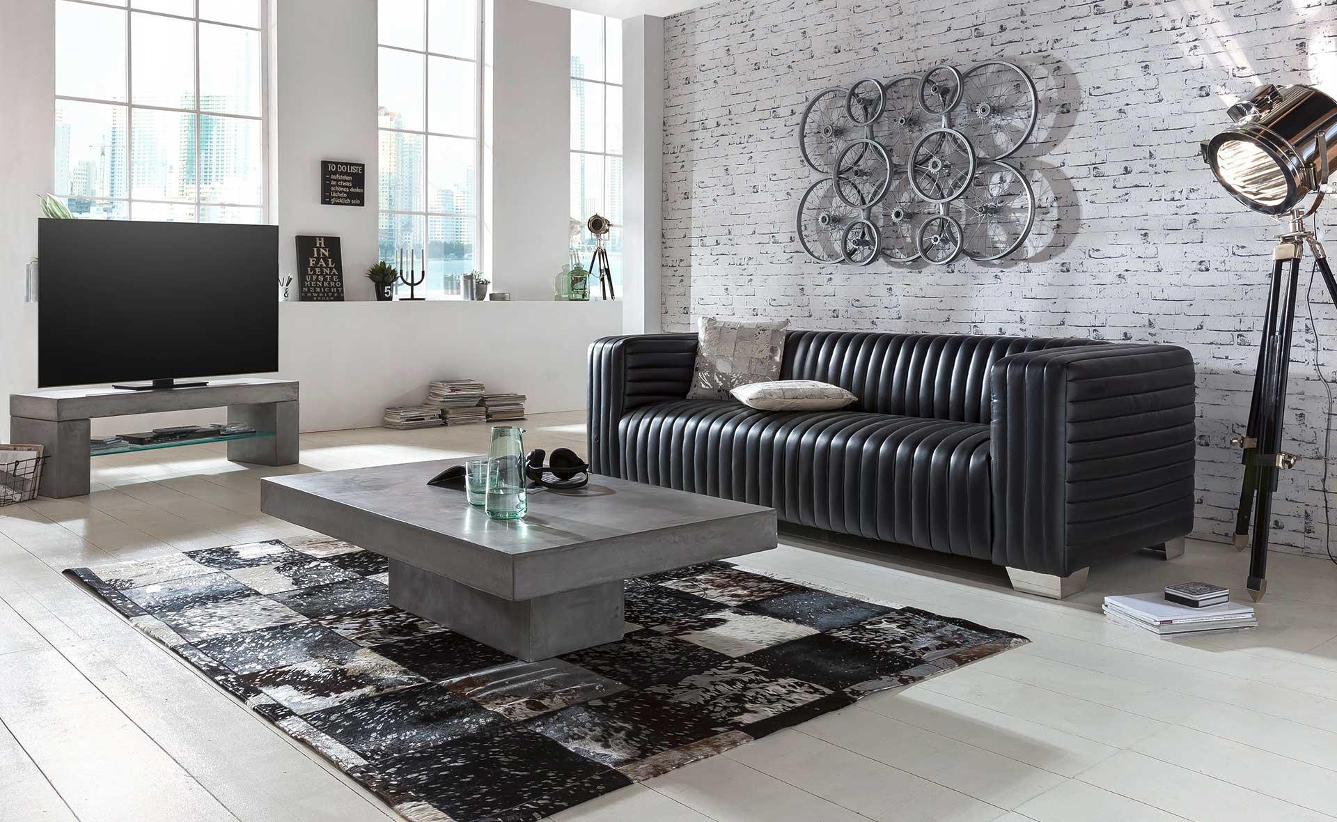 Impressionen Sit Möbel