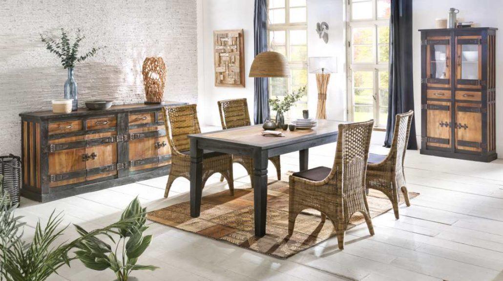 erste impressionen vom aktuellen fotoshooting sit m bel. Black Bedroom Furniture Sets. Home Design Ideas