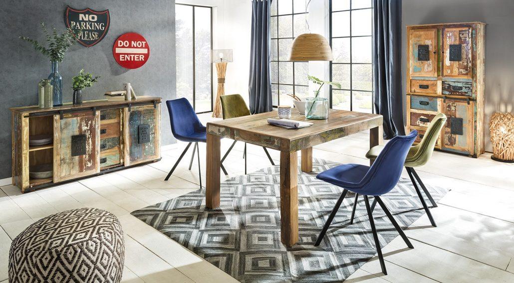 erste impressionen vom aktuellen fotoshooting. Black Bedroom Furniture Sets. Home Design Ideas